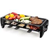 Raclette ETA 4162 90000