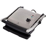 Catler GR 4011 - Electric Grill