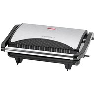 CLATRONIC MG 3519 - Grill
