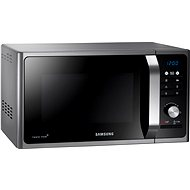 Samsung MS23F301TAS/EO - Microwave