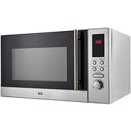 ECG MTD 231 S - Microwave