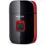 Sencor SMS 3013RD