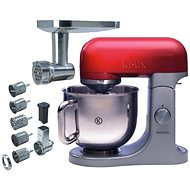KENWOOD KMX61 - Food processor
