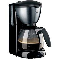 BRAUN KF 570/1 - Kávovar