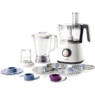 Philips Viva Collection Food Processor HR7762/00