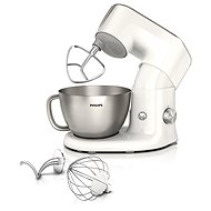 Philips Avance Collection HR7958/00