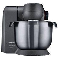 Bosch MUM XL40G - Küchenmaschine
