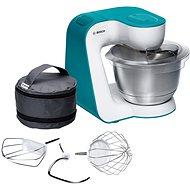 Bosch MUM54D00 - Küchenmaschine