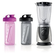 Philips HR2875/00 Daily Collection - Standmixer