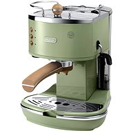 De'Longhi ECOV 311 GR - Lever coffee machine