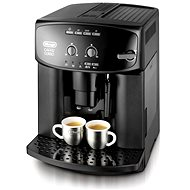 DeLonghi ESAM 2600 - Automatic coffee machine