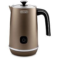 De'Longhi EMFI.BZ - Milk Frother