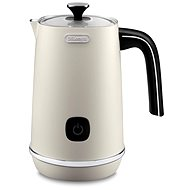 De'Longhi EMFI.W - Milk Frother