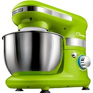 Sencor STM 3011GR green - Food processor