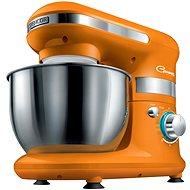 Sencor STM 3013OR oranžový