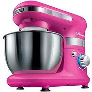 Sencor STM 3018RS rosa