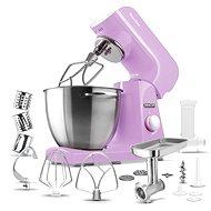 Sencor STM Pastels 45VT lila