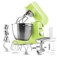 Sencor STM Pastels 47GG green