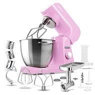 Sencor STM Pastels 48RS rosa
