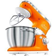 Sencor STM 3623OR oranžový - Kuchyňský robot