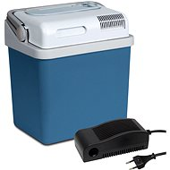 SENCOR SCM 2025 - Cool Box