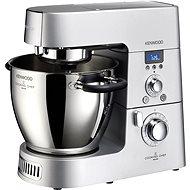 KENWOOD KM 096 - Kuchyňský robot