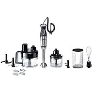 Bosch MSM 88190 Hand Blender Set