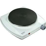 Sencor SCP 1500 Electric Single Hotplate - Cooker