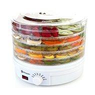 Rohnson R-291 - Fruit Dryer