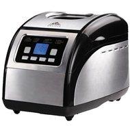 ETA 7149 90020 - Breadmaker