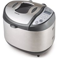 Bread maker SENCOR SBR930WH - Home Bakery