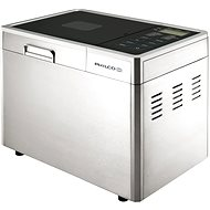 PHILCO PHBM 7000 - Home Bakery