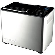 KENWOOD BM450 - Bread Maker