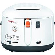 Der Filter Tefal One FF162131