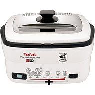 Tefal Versalia De Luxe 9V1 FR495070 - Fryer