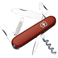 Pocket knife Victorinox Sportsman