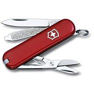Pocket knife Victorinox Classic SD