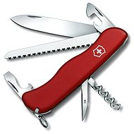 Pocket knife Victorinox Rucksack