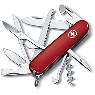Pocket knife Victorinox Huntsman