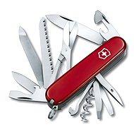 Victorinox Ranger - Kapesní nůž
