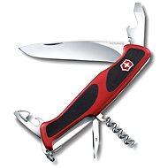 VICTORINOX RangerGrip 68 - Pocket Knife