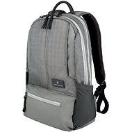 VICTORINOX Laptop Backpack, šedý