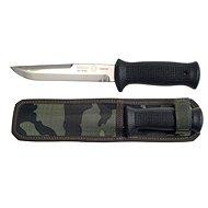 MIKOV 392-NH-1 UTON - Armádní nůž