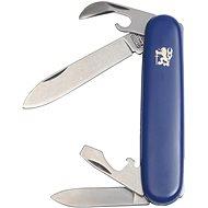 MIKOV 100-NH-4D - Pocket Knife