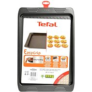 Tefal 26.5x36,5x2cm - Baking Sheet