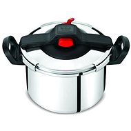 Tefal Clipso Essential 6 Liter P4424734