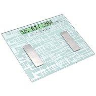Personal scale Sencor SBS 5005