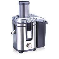 ETA 0032 90000 Fresher - Juicer