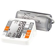Sencor SBP 690 - Pressure Monitor