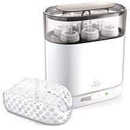 Philips AVENT SCF286/03 - Sterilizer
